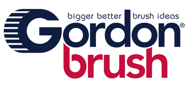 Gordan Brush